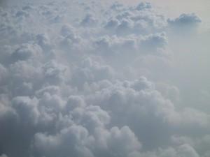 CloudsPic