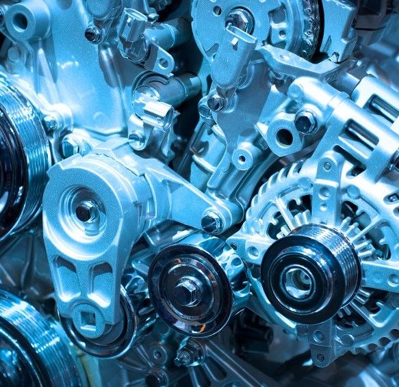 EngineeeringMachineryPic