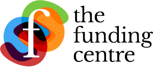 FundingCentre2