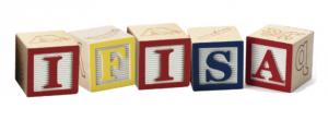 IFISA Graphic