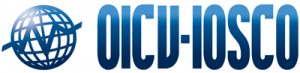 IOSCO logo