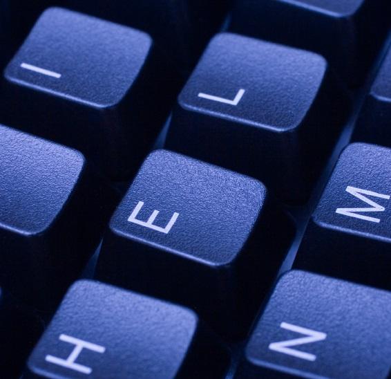 KeyboardPic