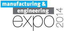 ManufacturingExpoLogo