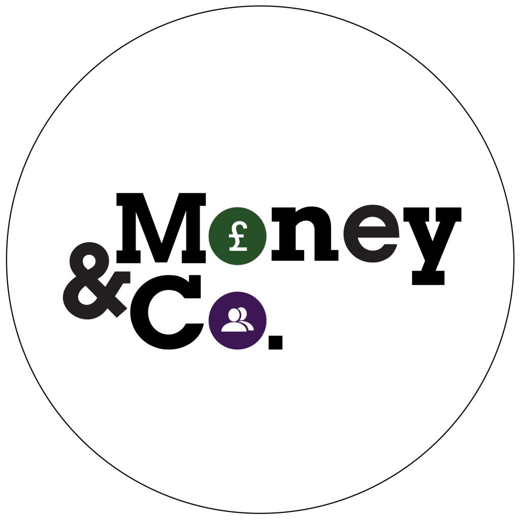 MoneyCoBlogLogo