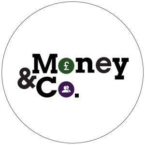 Money&CoBlogLogo