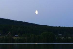 MoonlightSmaller