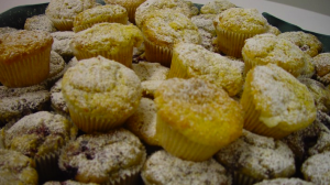 MuffinsSmaller