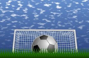 Open Goal
