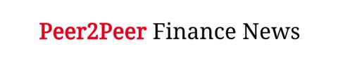 P2P Fin News Logo