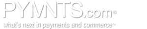 PYMNTS Logo
