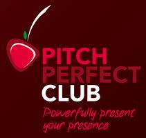 PitchPerfectLogo