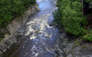 RiverMainstreamSmaller