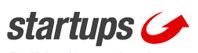 StartupsLogo