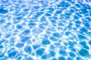 WaterWallpaper