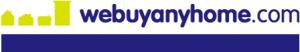 WeBuyAnyHome Logo