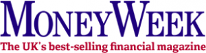 moneyweek-logo